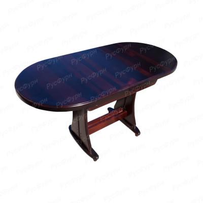 Обеденный стол ВМК-Шале Милвертон