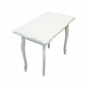 Обеденный стол ВМК-Шале Мориарти-1