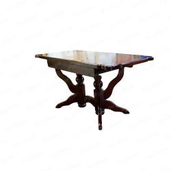 Обеденный стол ВМК-Шале Ройлот