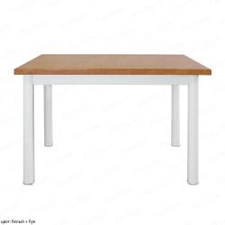 Обеденный стол ВМК-Шале Томас