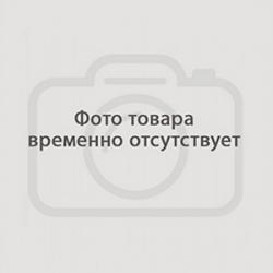 Матрас ВМК-Шале «Комфорт» 80 х 160 см
