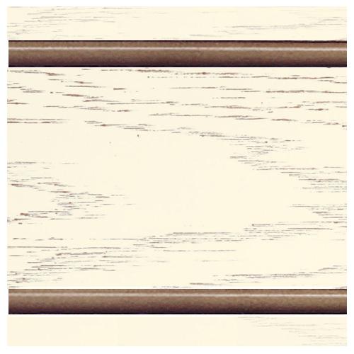 Тон 3 с коричневой патиной