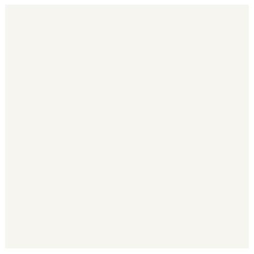 Тон 1 Белый-М (Эмаль)
