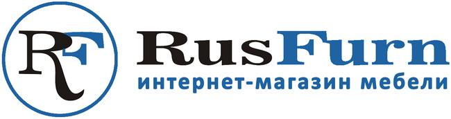 """Интернет-магазин мебели """"RusFurn"""""""